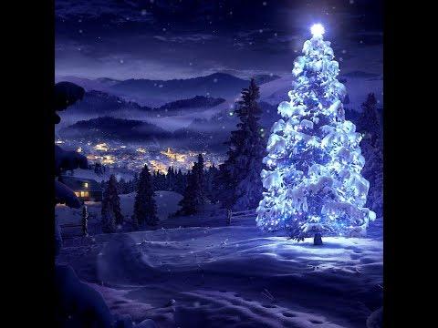 ⭐ Без категории | Живые обои Christmas | Скачать бесплатно | На рабочий стол ⭐