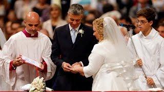 Thế Giới Nhìn Từ Vatican 21/01 – 27/01/2016: Ðức Thánh Cha không nới lỏng các điều kiện tiêu hôn