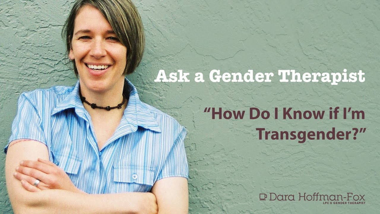 am i transgender quiz mtf