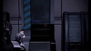 Mass Effect 2 - Overlord DLC Pt.4