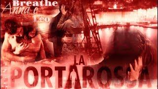 """Anna e Leo """"Breathe"""" (La Porta Rossa)"""
