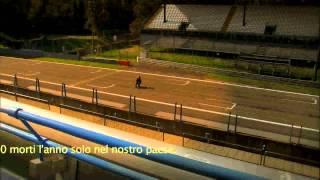 Asfalto Rosso TRAILER FULL HDmpg_(1080p).avi
