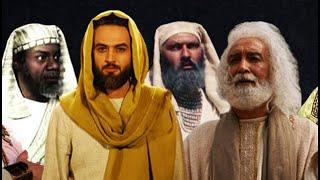 تحميل فيلم يوسف الصديق مدبلج عربى كامل