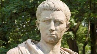 Tyrant & Mad Emperor Caligula,