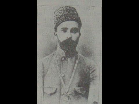 Nail Aliyev |  Abbasqulu bəy Şadlinski haqqında  | Tezdən oyan - 30 iyul 2020