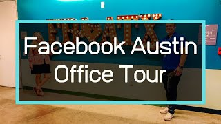 Facebooks Corporate Headquarters Location | Asdela