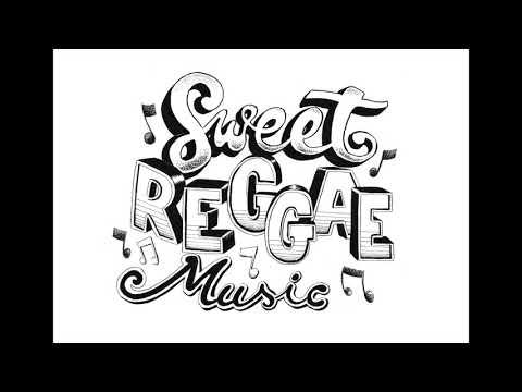 O.B.F & CHARLIE P /// SWEET REGGAE MUSIC