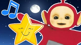 Download Lagu Teletubbies - Twinkle Twinkle Little Star - Kids Show | Kids Show mp3