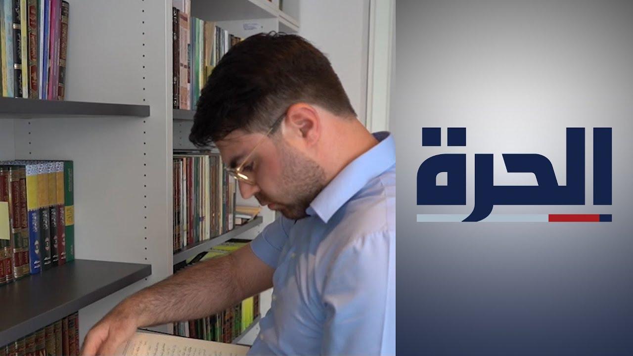 المسلمون في ألمانيا: أئمة في مواجهة الترويج للإرهاب والتطرف