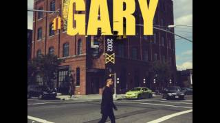 Cover images GARY - 바람이나 좀 쐐 (Feat. MIWOO)