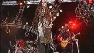 Video Alanis Morissette You Oughta Know - Live Pinkpop 1999 download MP3, 3GP, MP4, WEBM, AVI, FLV Oktober 2018