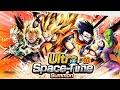 تفتيح بكجات سمونس جديد Dragon Ball Legend New Smmon mp3