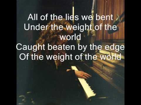 Rae Morris - Grow (2012) with lyrics.wmv