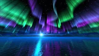 Good Night Music | Calm Sleep Music | 432Hz For Tranquility & Inner Peace | Peaceful Sleeping Music
