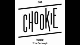 DCUP - I