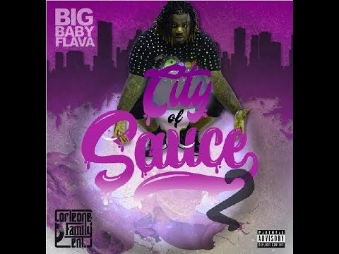 83cffb8d4 Big Baby Flava Ft. Lil Flip - Ballin Was A Dream (Slowed   Chopped) Dj  Screwhead956