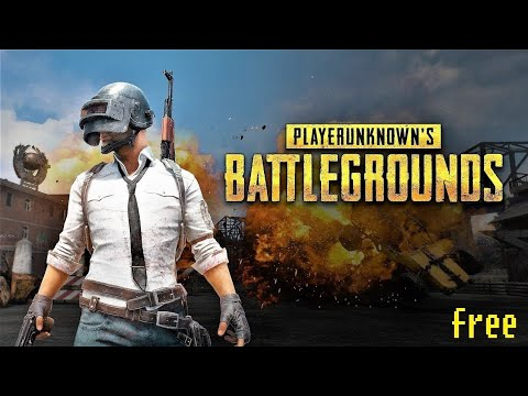 How To Get The License/Activation Key Of PUBG PC Version | 100% Working Key with proof Updated  2018