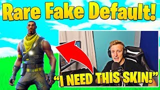 tfue buy new skin