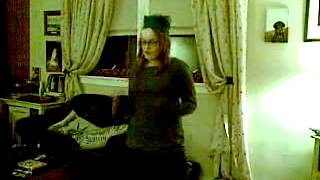 Download karyn dancing to grease 2 MP3 song and Music Video