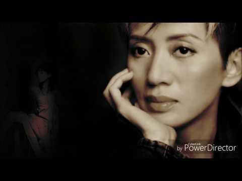 梅艷芳 (Anita Mui) - 粵語情歌精選 (Classic Moment)