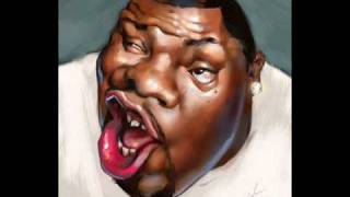 Watch Biz Markie Alone Again video