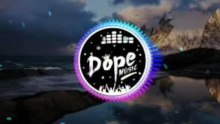 Tujamo - Drop That Low (Sayron Funk Remix)