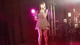 20180504 ユニバーサル・ライブプロ・ジャパン2018 北海道でもソロ...