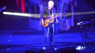 Watch Midge Ure Free video