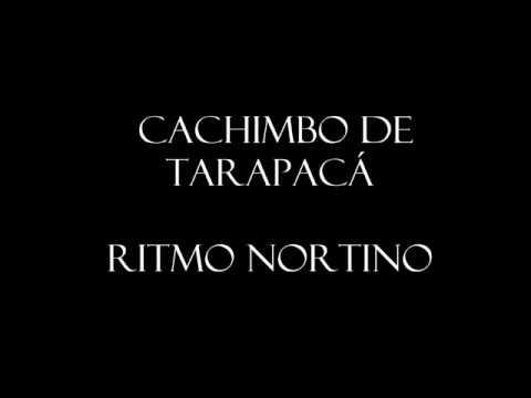 Cachimbo de Tarapacá   Antonella Durán