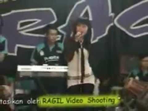 dangdut koplo-RAGIL PATIMUAN - YouTube.3GP