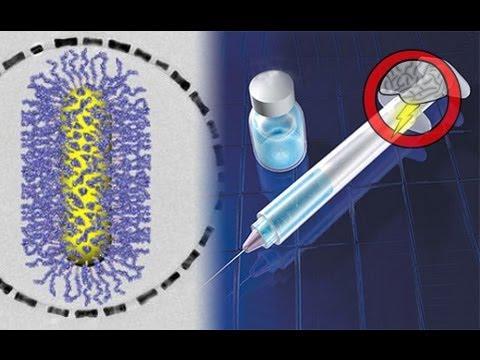 New Nanotech Vaccines (Brainstorm Ep146)