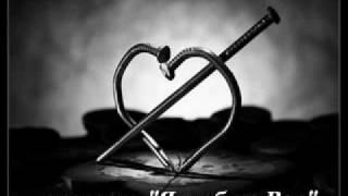 Фразы о Любви :)