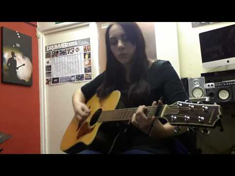 Cover of The Artist by Take The Seven