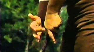 Video Trevino - Cure for Pushed Putts.avi download MP3, 3GP, MP4, WEBM, AVI, FLV Juli 2018