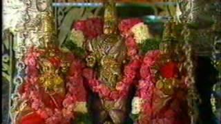 M.S.Subbulakshmi - Brahma Kadigina Paadamu - Mukhari - Annamacharya
