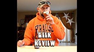 Indian Wells Death Valley Pale Ale - Beer Review - Alexa - Bloopers