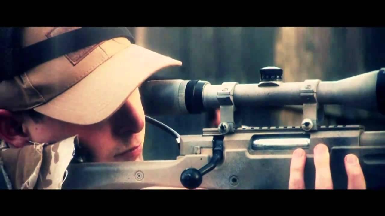 Download Zombie Undead (2010) Trailer