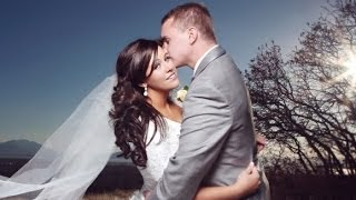 Best Utah Wedding Photography | Call 435-830-9899 | Salt Lake City Photography Service