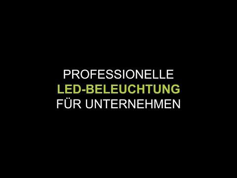 ledaxo_gmbh_&_co._kg_video_unternehmen_präsentation