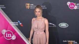 Jennifer Lawrence  : Zu hässlich für neuen Tarantino-Film?