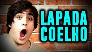 LAPADA   COELHO