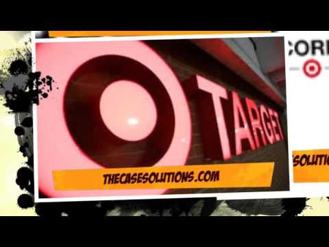 Target Corporation: The Canadian Decision Case Solution & Analysis - TheCaseSolutions.com