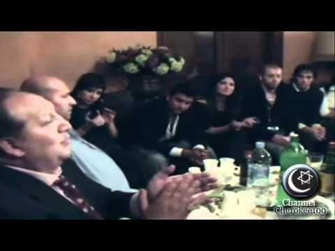 Miguel el Rubio , Antonio Ingueta, Canelita y Amalia Barbero (completo)