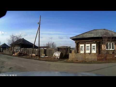 с. Туринская Слобода, Свердловской области 1