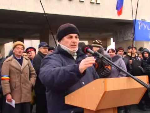 клуб знакомств луганской области