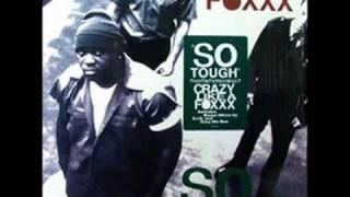 Freddie Foxxx - Pressure On The Brain