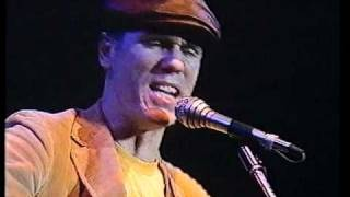 Loudon Wainwright - Down Drinking At The Bar