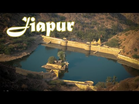 TRAVEL VLOG  JAIPUR INDIA | EPISODE 9
