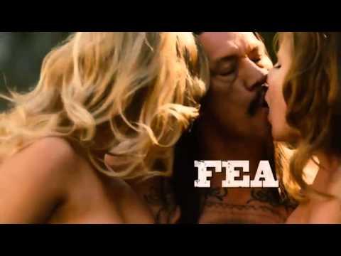 Machete Kills - Oficial Trailer Español HD