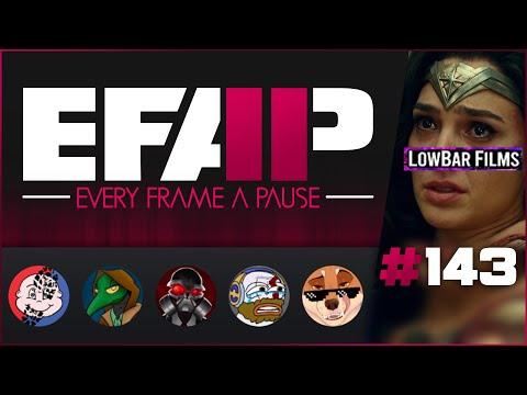 EFAP #143 -
